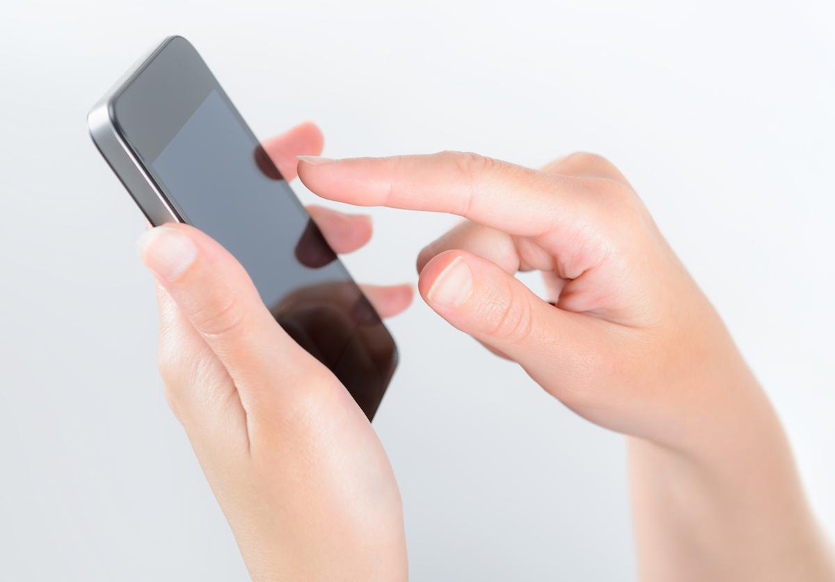 google-mobile-friendly-algorithm-update-april-21