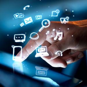 social-media-marketing-best-practices-tablet