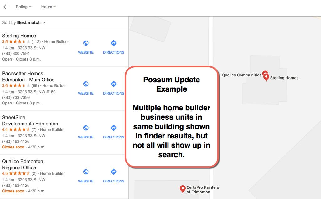 google-algorithm-update-possum-image