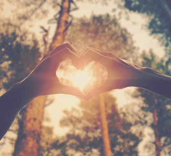 How to Generate and Convert Greater Inbound Leads Heart Image