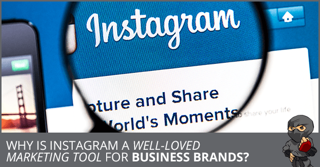 instagram-powerful-marketing-tool-compressed.png