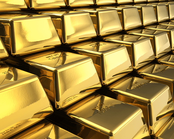 How to Generate and Convert Greater Inbound Leads Gold Image
