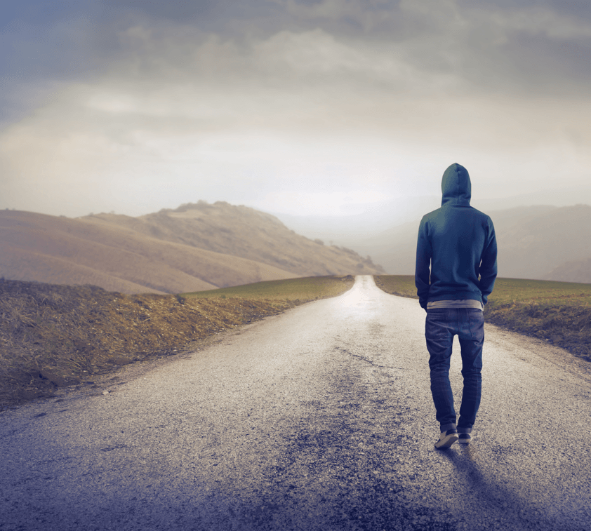 Becoming a Master of Lead Conversion Journey Image
