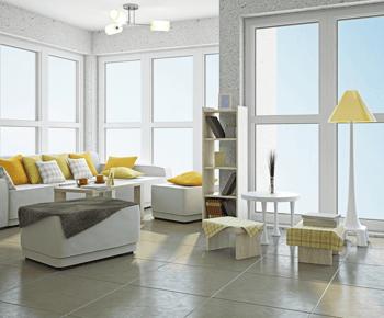 Design Tips for Home Builder Websites Main Image