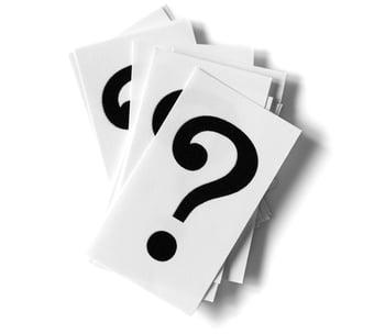 Design Tips for Home Builder Websites Questions Image