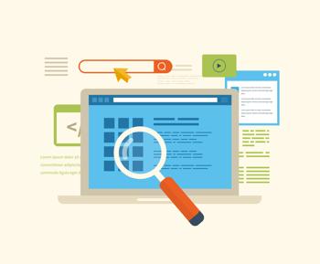 Design Tips for Home Builder Websites Visual Image