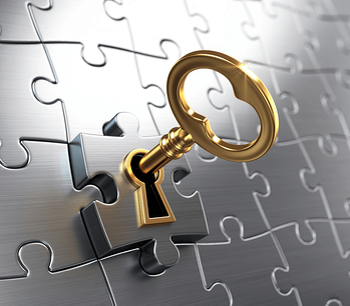 SEO Checklist Optimizing Your Home Builder Website Key Image
