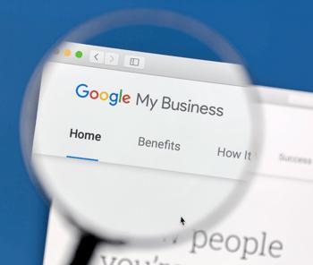 SEO Checklist Optimizing Your Home Builder Website Google Image