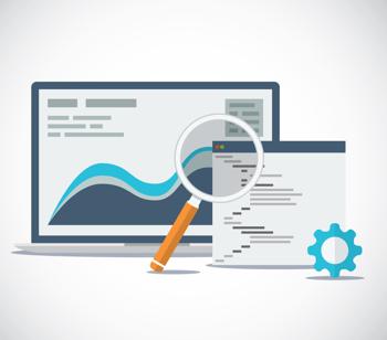 SEO Checklist Optimizing Your Home Builder Website Image