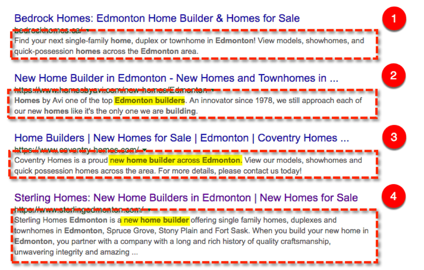 seo-checklist-optimizing-home-builder-website-meta-description-image.png