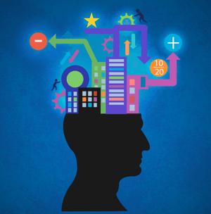 Understanding Hottest Trends Digital Marketing AI Image