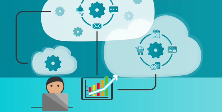 Guide to Uncovering the Best Digital Marketing Tools Automation Image