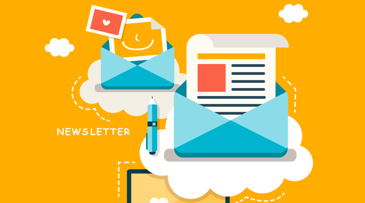 Guide to Uncovering the Best Digital Marketing Tools Emails Image