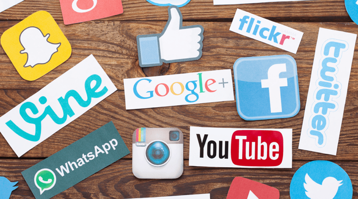 15 Home Marketing Tips Sure to Boost Your Business Social Media Image