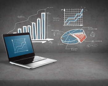 9 B2C Lead Generation Tips to Attract More Customers Analytics Image