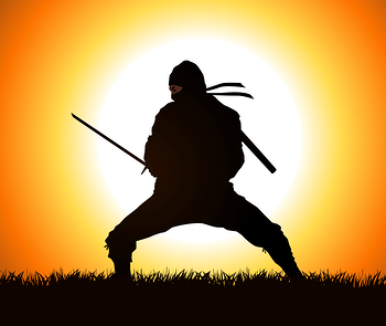 9 B2C Lead Generation Tips to Attract More Customers Ninja Image