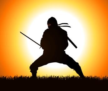 9 B2C Lead Generation Tips to Attract More Customers Ninja Image