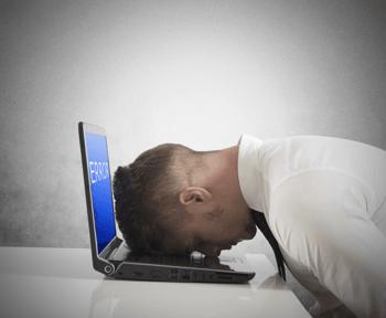 Powerful Benefits of Marketing Automation Error Image