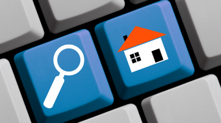 Examining the Latest Trends in New Home Sales Key Image