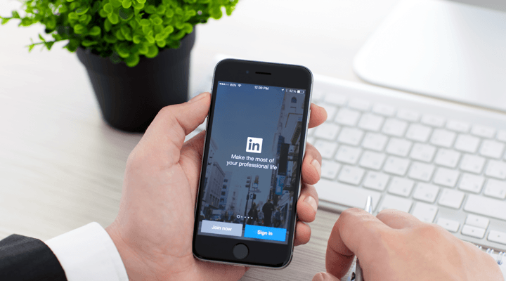 Home Builder Marketing Strategies That Work Mobile Image