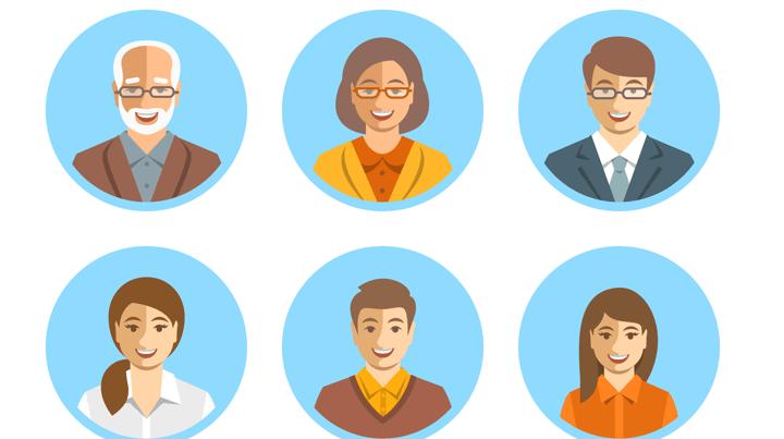 Home Builder Marketing Strategies That Work Persona Image