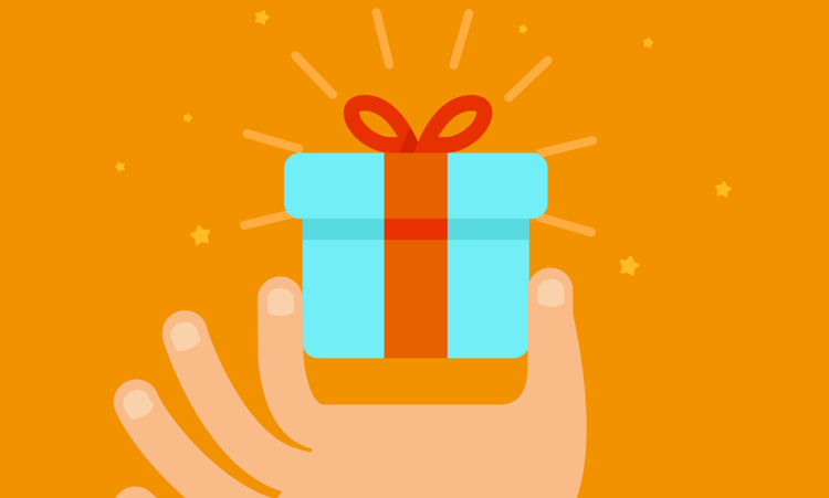 How to Create Home Buyer Personas Gift Image