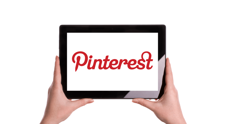 Ultimate Guide to Home Builder Digital Marketing Pinterest Image