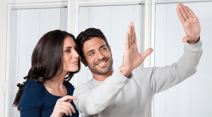 How They Shop Understanding the Behaviours of Modern Home Buyers Ebook Image