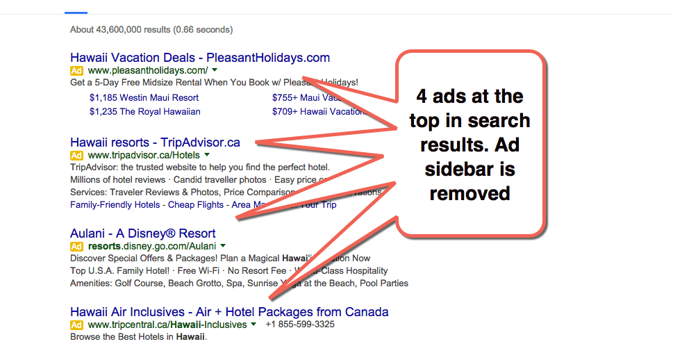 adwords-shake-up-screenshot-compressed.png