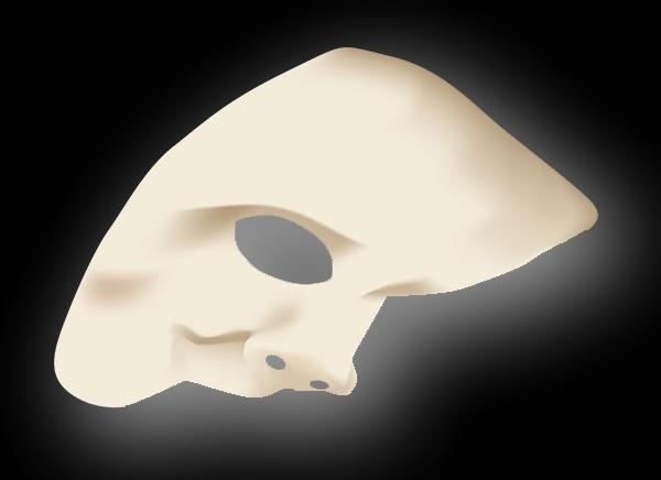 google-phantom-update-image-compressed.jpg