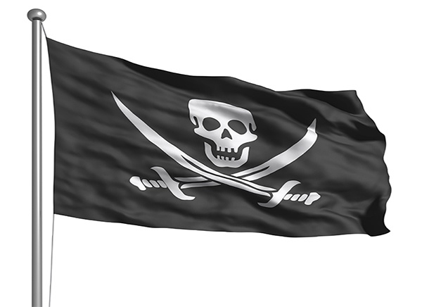 google-pirate-image-compressed.jpg