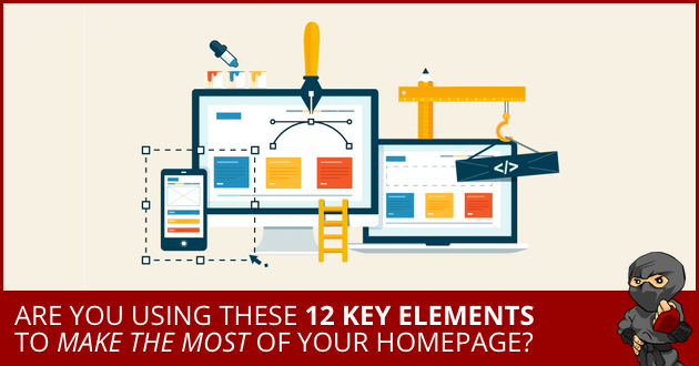 homepage_key_elements_featured-compressed.png