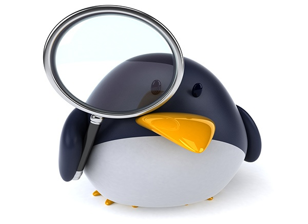 google-penguin-image-compressed.jpg