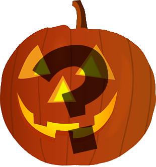 Major Google Algorithm Updates Since 2013 Halloween Update Image