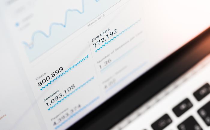 what-marketing-analytics-how-it-works-google-data-new-image