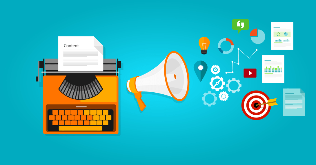 What is HubSpot and Why Do You Need It? Content Image