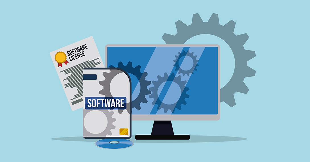 A Guide to Starting a New Agency Relationship Off Right Software Image