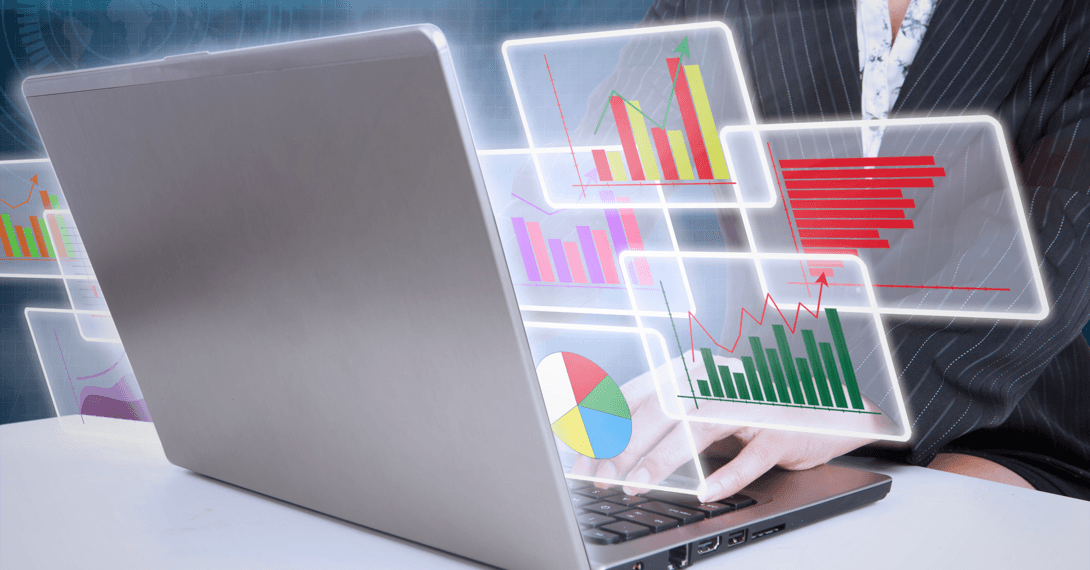 Assessing Your Expenses: Why You Need to Rethink the Way You Look at Marketing Data Image