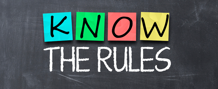 6 Things You Can Do to Stop Your Marketing Emails from Going to Spam Rules Image