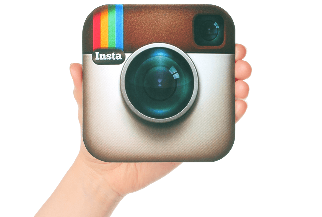 A Guide to Social Media Video Marketing for Home Builders Instagram Image