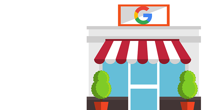 5 Tips For Getting Online Reviews And Building Customer Trust Google Image