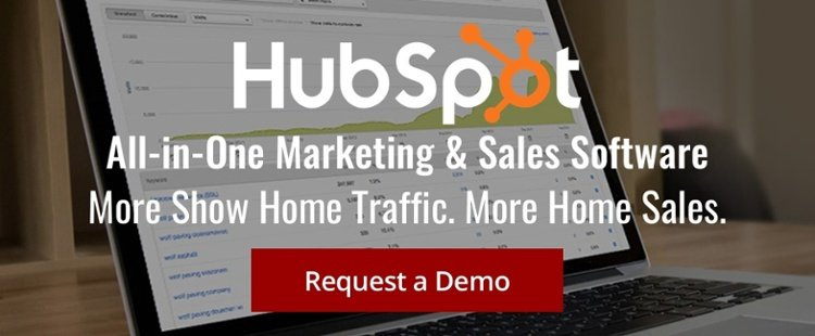 Click here to request a customized HubSpot demo now!