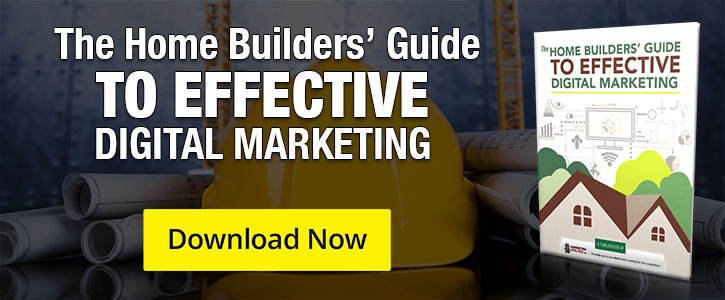 Click here to download your free home builders' guide to effective digital marketing today!