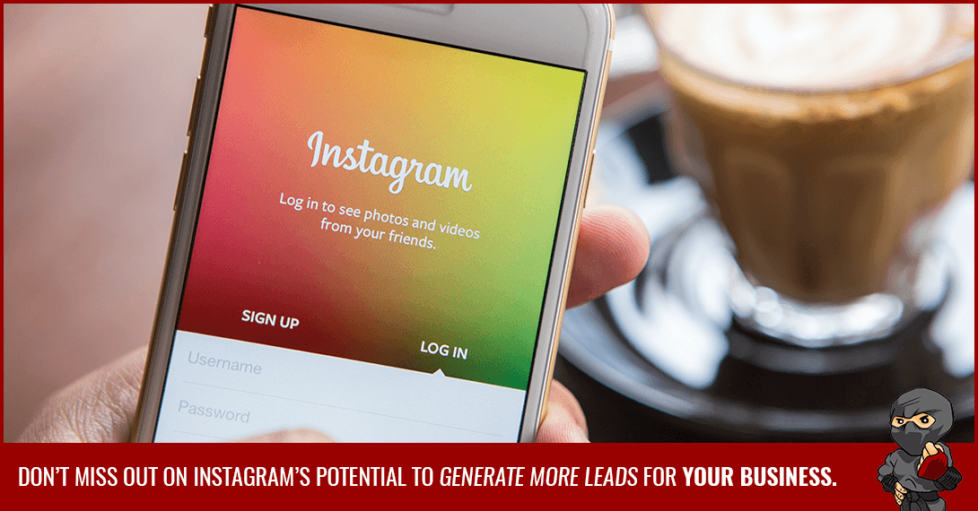 How to Optimize Instagram as a Marketing Tool