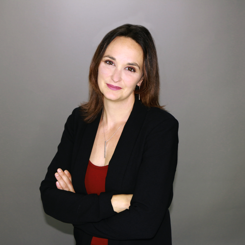 Sereena Schneider