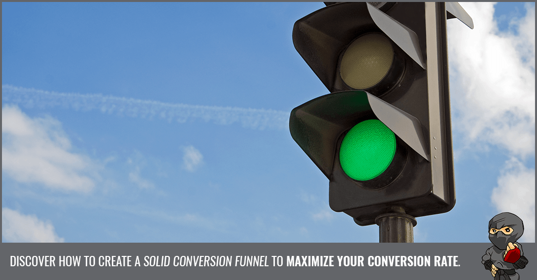 Funnel Vision: How to Give Your Showhome Traffic a Green Light