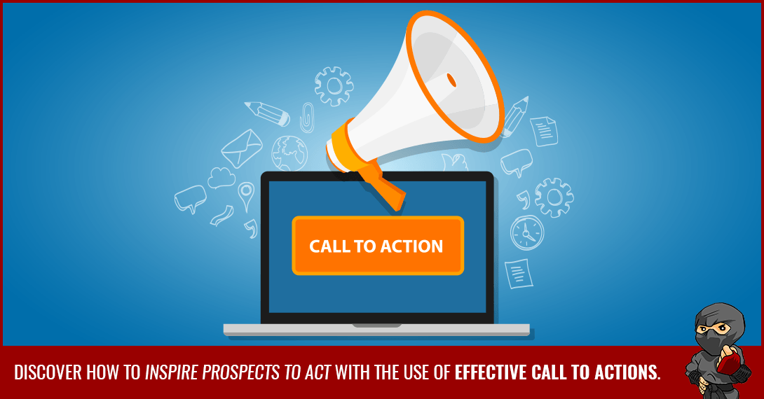 CTA 101: Best Practices for a Powerful Call to Action