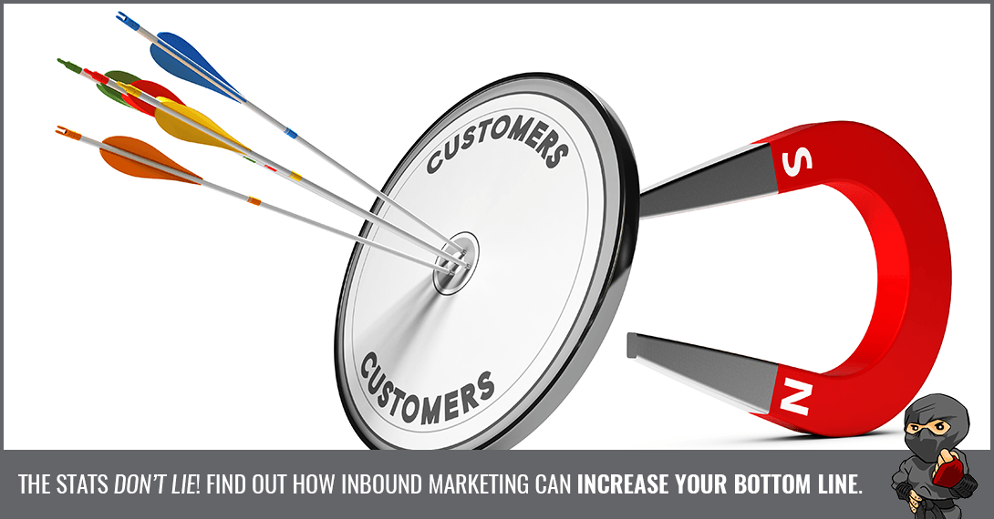 9 Interesting Inbound Stats You Should Check Out