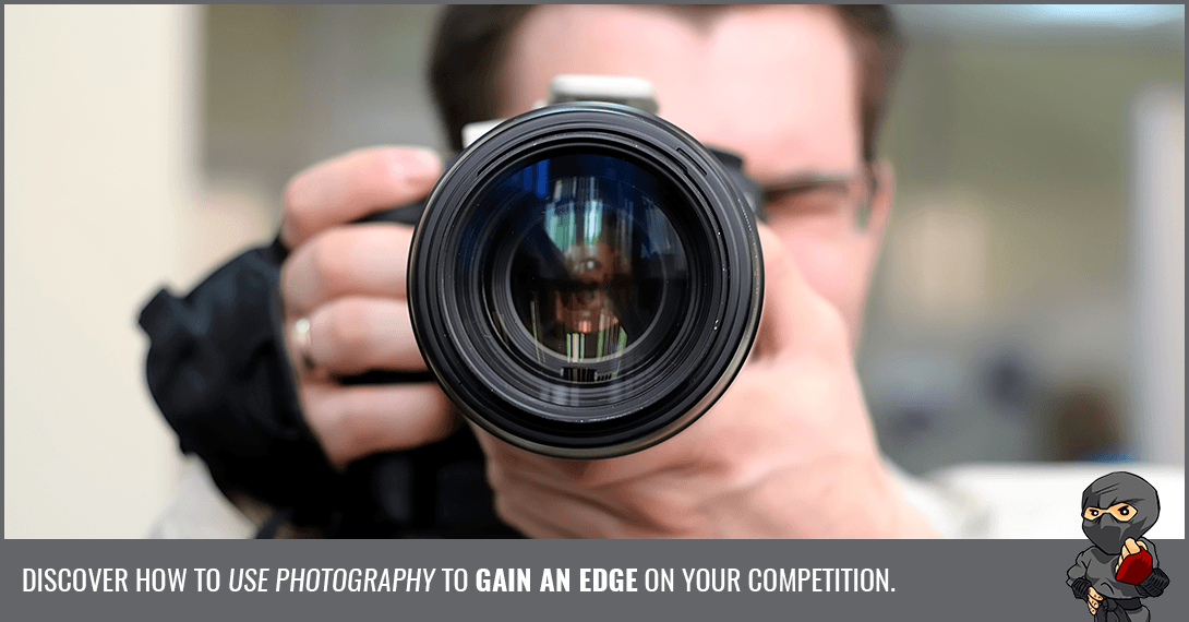 The Importance of Good Photography for Home Builders