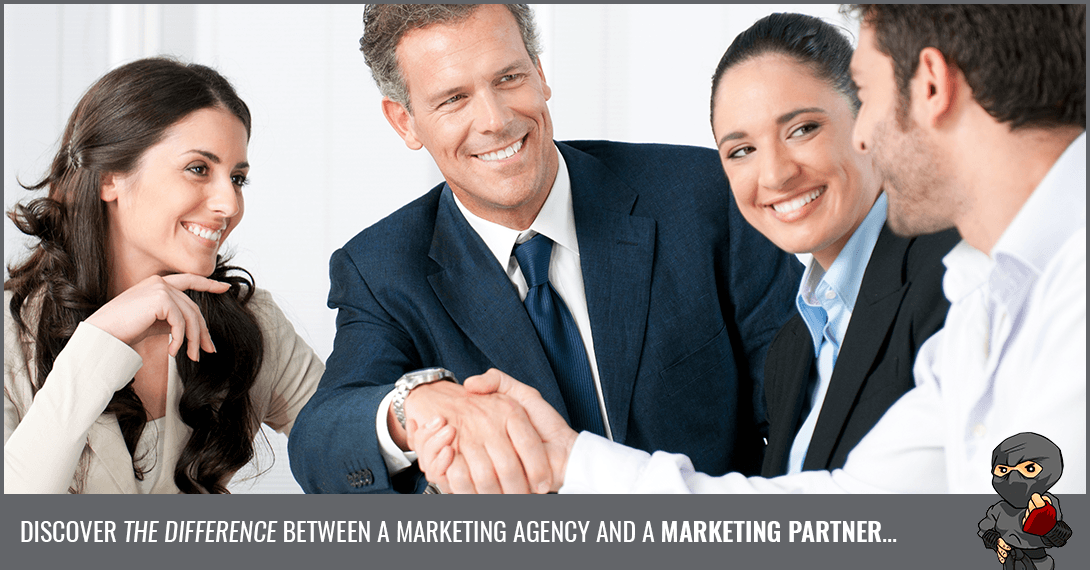 Find a Home Builder Marketing Partner that Grows With Your Company